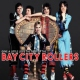 Bay City Rollers Give a Little Love:Best O
