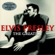 Presley, Elvis Greatest
