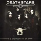 Deathstars Greatest Hits On Earth