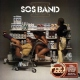 S.o.s. Band Iii -Hq- [LP]