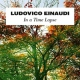 Einaudi, Ludovico In a Time Lapse [LP]