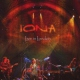 Iona Live In London