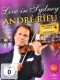 Rieu, Andre Live In Sydney