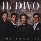 Il Divo CD Promise