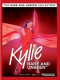 Minogue, Kylie DVD Rare And Unseen