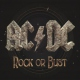 Ac/Dc Rock Or Bust -digi-