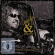 Hagar, Sammy Sammy Hagar &.. -Cd+Dvd-