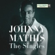 Mathis, Johnny Singles -digi-