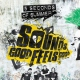 Five Seconds Of Summer Sounds Good Feels Good [LP]