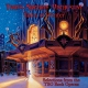 Trans-siberian Orchestra Tales Of Winter