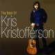Kristofferson, Kris Very Best Of