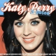Perry, Katy X-Posed