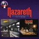 Nazareth Close Enough../play..