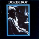 Troy Doris Doris Troy