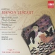 Domingo, Placido CD Manon Lescaut