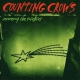 Counting Crows CD Recovering The Satellites