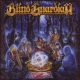 Blind Guardian Somewhere From / R.