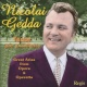 Gedda Nicolai CD Tenor Par Excellence