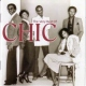 Chic The Very Best Of