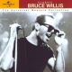Willis Bruce Universal Master Collectio