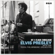 Presley, Elvis If I Can Dream: Elvis Pre