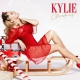 Minogue, Kylie Kylie Christmas (deluxe Edition)