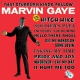Gaye Marvin That Stubborn Kinda´fellow