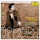 Villazon Rolando Treasures Of Bel Canto