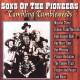 Sons Of The Pioneers Tumbling Tumbleweeds