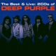 Deep Purple Best & Live
