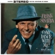 Sinatra Frank Vinyl Come Dance With Me!