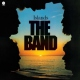 Band, The Islands