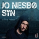 Nesbo, Jo CD Syn (mp3 Na Cd)