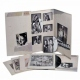 Fleetwood Mac CD Tusk -deluxe-