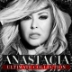 Anastacia Ultimate Collection