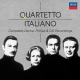 Quartetto Italiano Complete.. -Ltd-