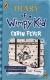 Jeff Kinney Diary of a Wimpy Kid 6