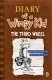 Jeff Kinney Diary of a Wimpy Kid 7