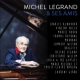 Legrand, Michel Michel Legrand & Friends