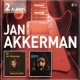 Akkerman, Jan CD Talent For Sale/profile