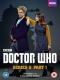 Doctor Who Doctor Who - Series 9.1