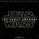 Soundtrack Star Wars: The Force Awekens