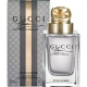 Gucci: Made to Measure - toaletn voda 50ml (mu�)
