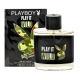 Playboy: Play It Wild - toaletn� voda 100ml (mu�)