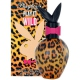 Playboy: Play It Wild - toaletn� voda 75ml (�ena)