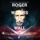 Waters, Roger CD Wall -Digi-