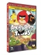 Animation Angry Birds Toons S2-V1
