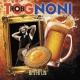 Tognoni, Rob Birra For Lira