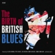 V  /  A CD Birth of British Blues