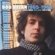 Dylan, Bob CD Bootleg Series 12-box Set